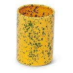 cache_bouteille_en_ceramique_mimosa_kesra_6190111306030_1